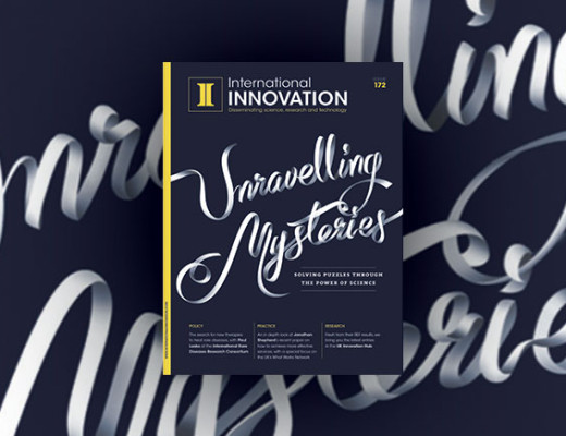 Issue_172_Unravelling_Mysteries_Featured_Image