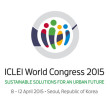 ICLEI-world-congress_news