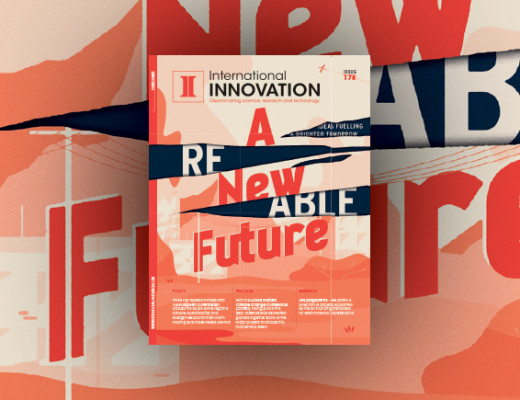 Issue_178_A_Renewable_future_Featured_Image