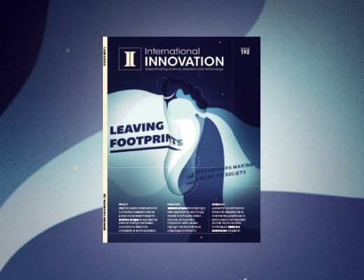 Issue_192_Magazine_Leaving_Footprints_Featured_Image